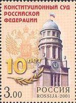 Конституционный Суд о национализации в Крыму