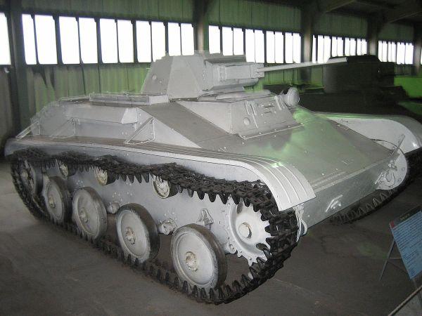 T-60 – Wikipedia