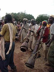 Image result for benishangul gumuz culture