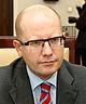 Bohuslav Sobotka 2014-03-05.jpg