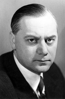 Bundesarchiv Bild 146-2005-0168, Alfred Rosenberg.jpg