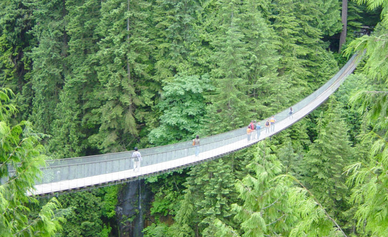 File:CapilanoBridge.jpg