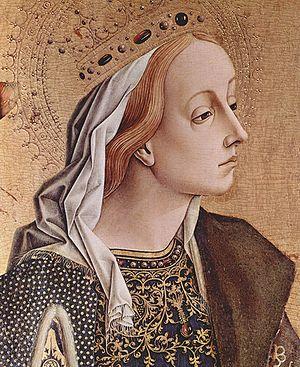 c. 1470