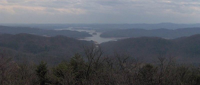 File:Holston-river-valley-clinch-tn1.jpg