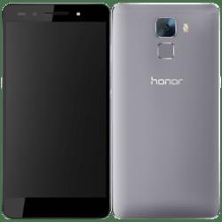 Huawei Honor 7 Wikipedia