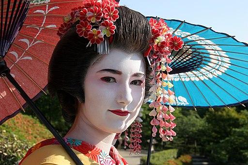 Japon Kyoto 0502