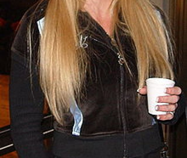 Sable In December 2003