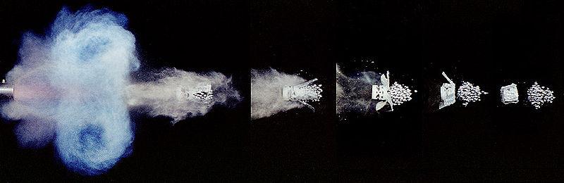 Berkas:Shotgun-shot-sequence-1g.jpg