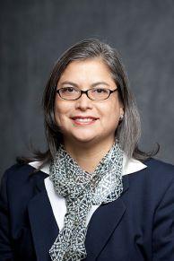 English: State Representative Jessica Farrar