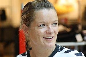 Stefanie Weichelt