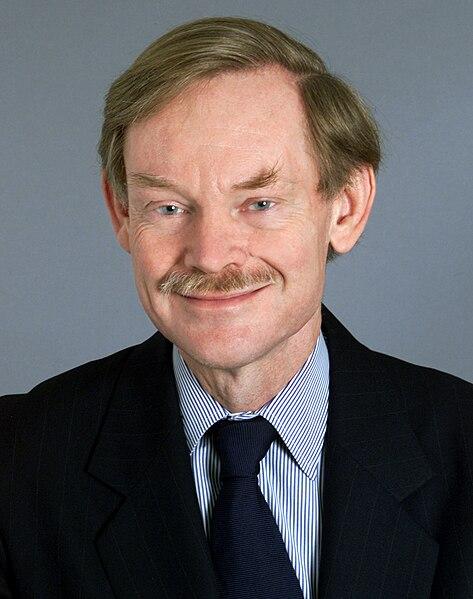 File:Zoellick, Robert (official portrait 2008).jpg