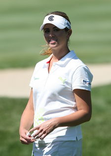 2008 LPGA Championship - Erica Blasberg 1.jpg