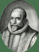 James Arminius