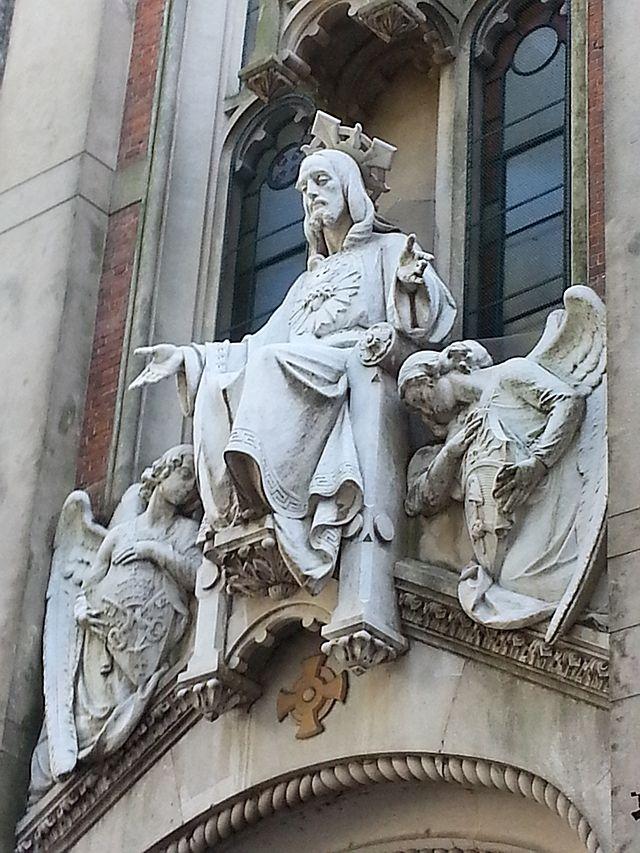 Basílica María Auxiliadora y San Carlos-Pantocrátor.JPG