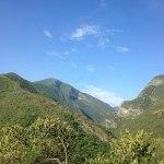 Sierra Madre Oriental Wikipedia