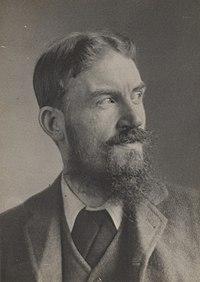 https://i1.wp.com/upload.wikimedia.org/wikipedia/commons/thumb/f/f5/G_Bernard_Shaw.jpg/200px-G_Bernard_Shaw.jpg