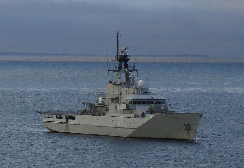 File:HMS-Clyde Fox-Bay.jpg