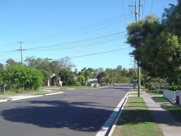 Loganlea Queensland Wikipedia