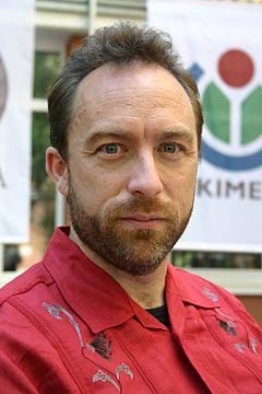 Jimmy-wales-frankfurt2005-alih01