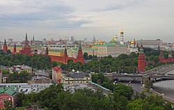 Moscow 05-2012 Kremlin 22.jpg