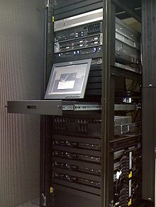 Data center  Wikipedia
