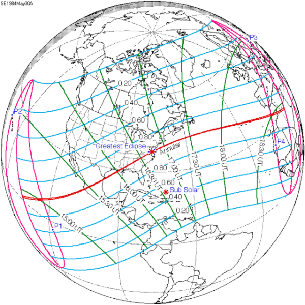 Solar eclipse WikiVisually