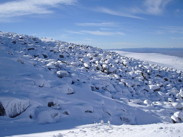 File:Stone-River-Winter.jpg - Wikipedia