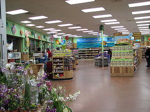 Trader Joe's West Hartford 3