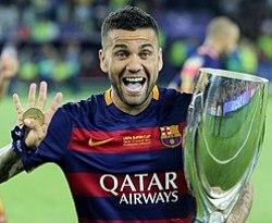 Super Coupe de l'UEFA 107 107 (recadrée) .jpg