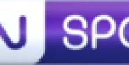 Logo depuis février 2014.