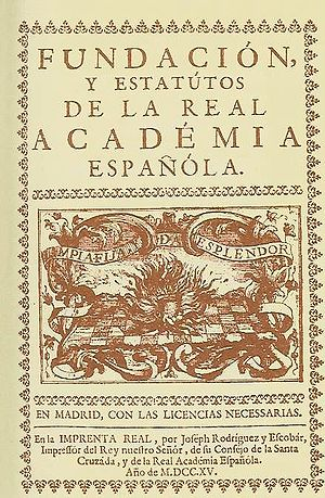 Cover of the first edition of Foundation and s...