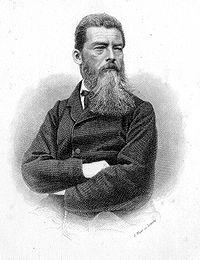 https://i1.wp.com/upload.wikimedia.org/wikipedia/commons/thumb/f/f6/Feuerbach_Ludwig.jpg/200px-Feuerbach_Ludwig.jpg