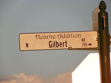 Heating Services In Gilbert Arizona