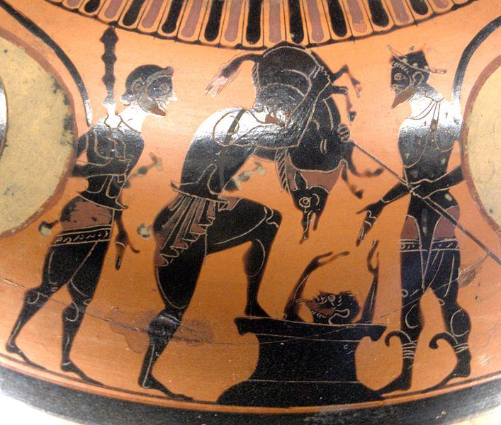 File:Herakles Eurystheus boar Louvre F202.jpg