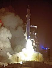 Pioneer 10 - Wikipedia