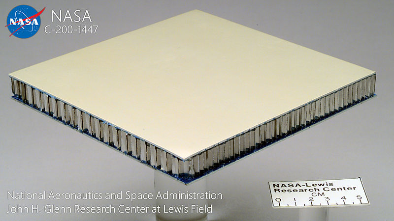 File:NASA C-200-1447.jpg
