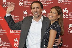66ème Festival du Cinéma de Venise (Mostra), 3...