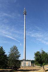 Bild: Gonzosft/Wikipedia