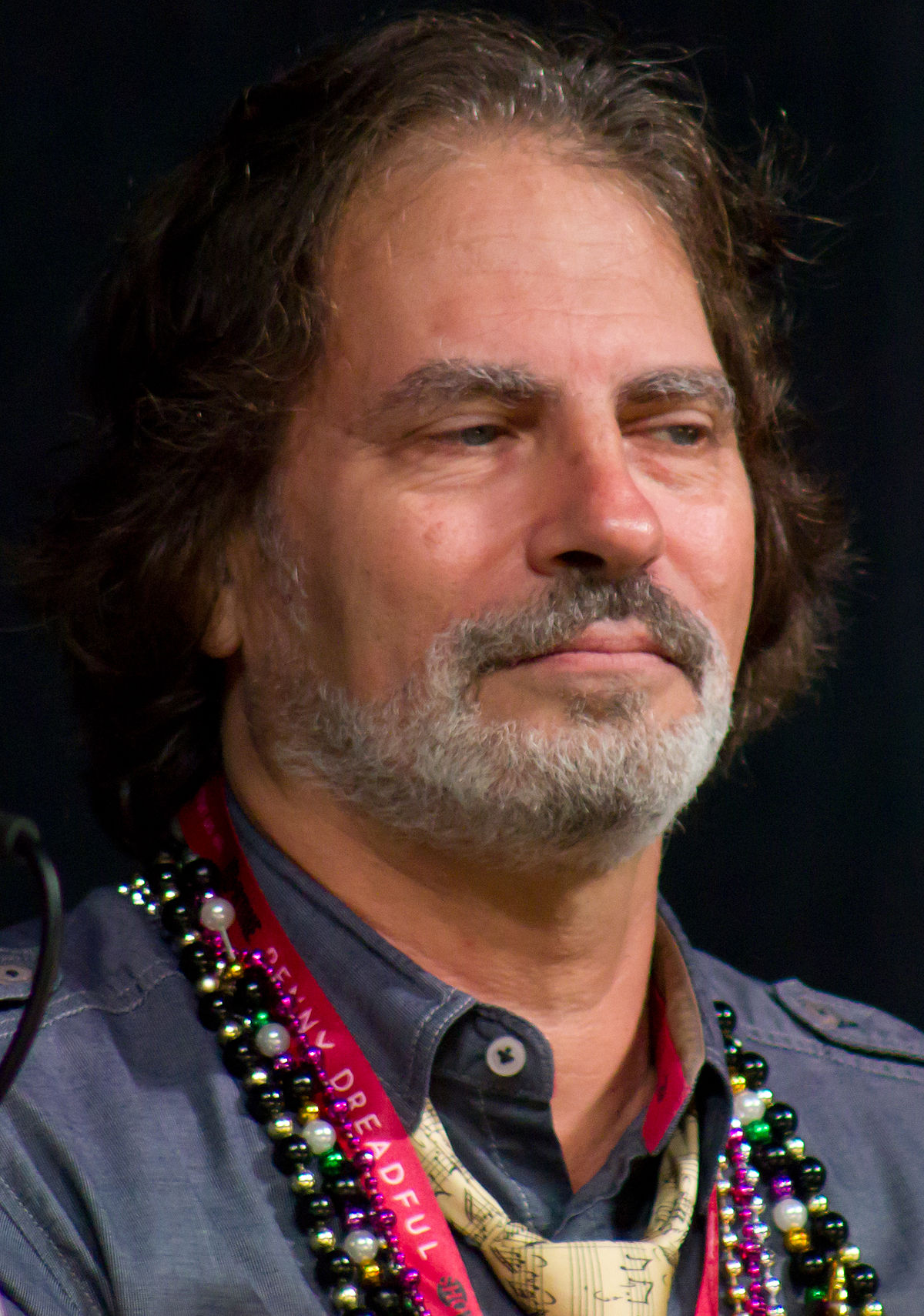 David Silverman Animator Wikipedia