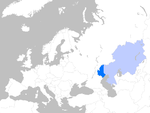 Europe map kazakhstan.png