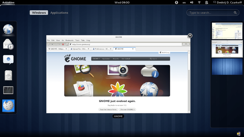 File:Gnome 3.2 shell.png