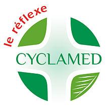Cyclamed — Wikipédia