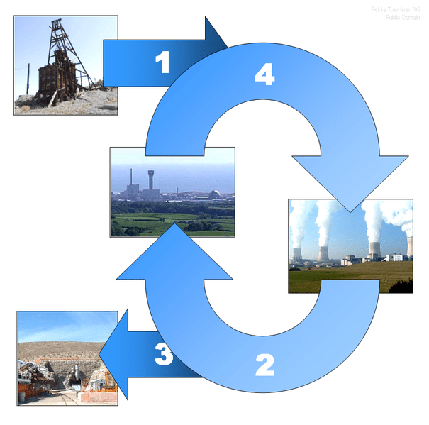 File:Nuclear Fuel Cycle.png