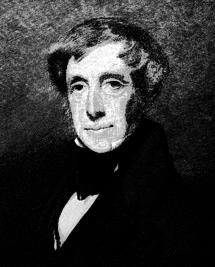 Clement Clarke Moore Wikipedia
