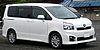 2010 Toyota Voxy Z(S).jpg