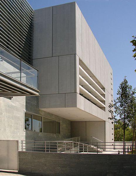 Archivo: Biblioteca - Biblioteca Pública-Lope de Vega (Tres Cantos).  13.JPG