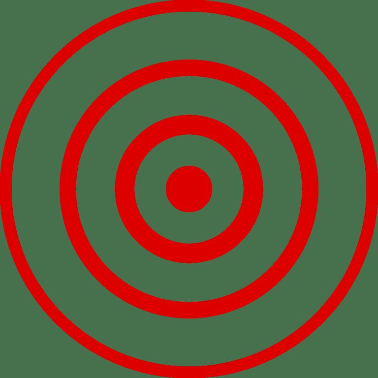 Bulls-Eye The Intelligent Marketing System
