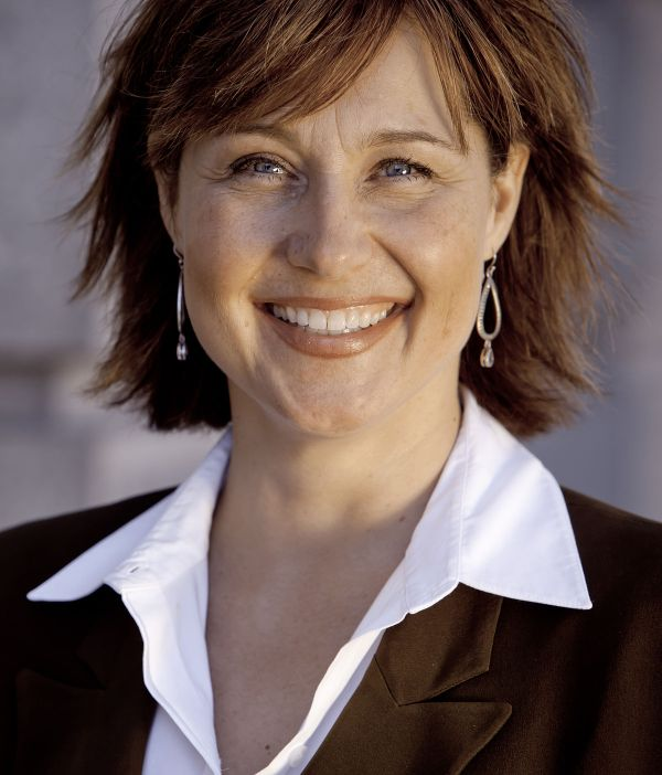 Christy Clark - Wikipedia