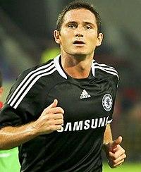 F-Lampard.jpg