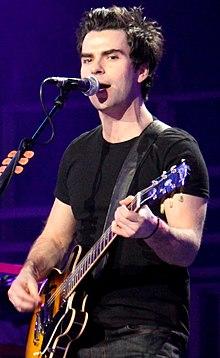 Gibson ES 339 Wikipedia